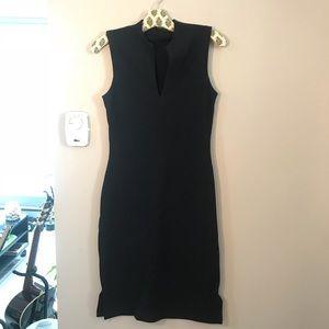 2 for $20🔥 Jacob black dress